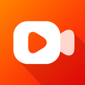 Icona Screen Recorder for Game, Video Call, Screenshots