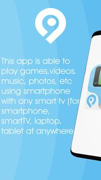 allshare play app for android free download