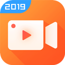 Screen Recorder VideoShow with audio& Video Editor APK