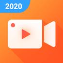 Screen Recorder, Video Recorder, V Recorder Editor APK Android