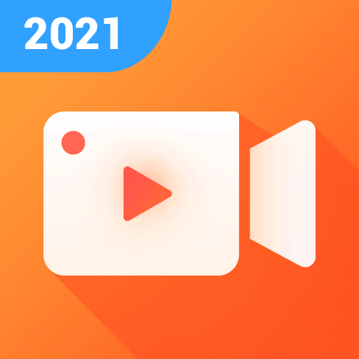 Download Screen Recorder, Video Recorder, V Recorder Editor For Android 2021