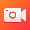 HD Screen Recorder & Video Recorder - iRecorder APK Android