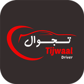 Tijwaal driver icon