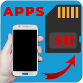 Tutorial to move apps to sd card no root icon