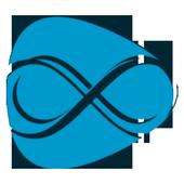 Sditm icon