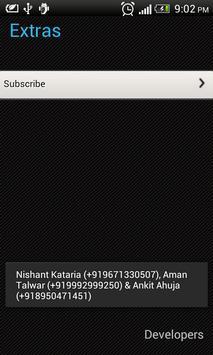 Sditm screenshot 6