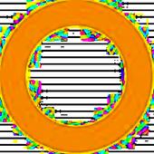 Celsipad icon