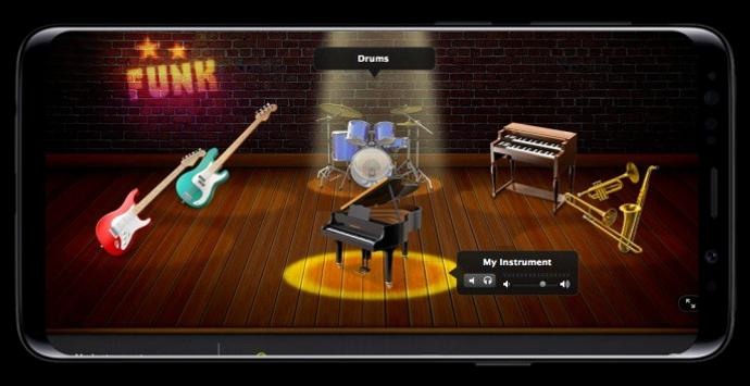 garageband audio recorder 2019 for Android - APK Download