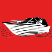 Boatspeed and Propellers icon