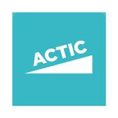 Actic icon