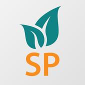 Smart Park Solution icon