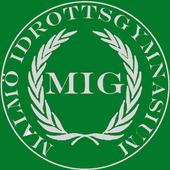 MIGappen icon