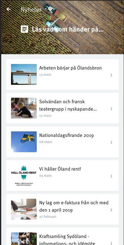Frsamlingar i Vxj stift: Tv systrars frsamling, Kalmar