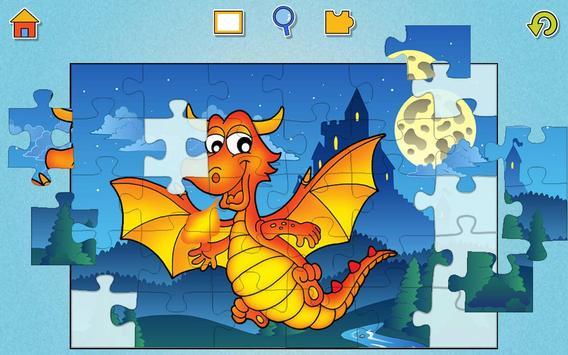 Super Puzzle 截图 20