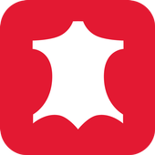 Order sample icon