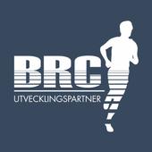 BRC Online icon