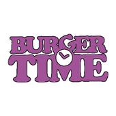 Burger Time Sundsvall icon