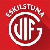 Eskilstuna GUIF - Gameday icon