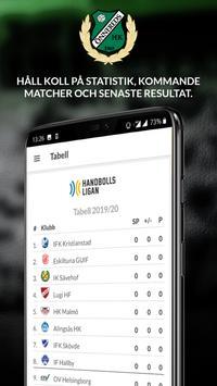 Önnered - Gameday screenshot 2