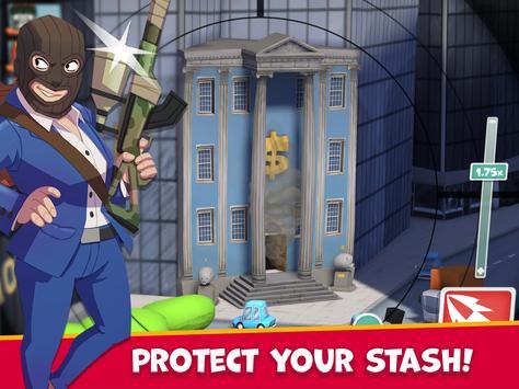 Snipers vs Thieves screenshot 9