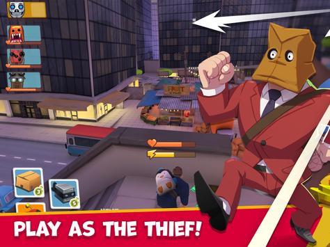 Snipers vs Thieves screenshot 18