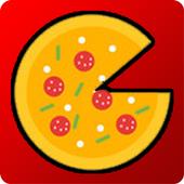 SOS Pizzeria Piteå icon