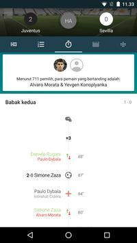 Forza screenshot 1