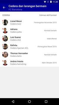 Forza screenshot 2
