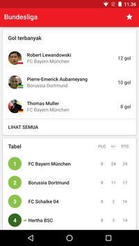 Forza screenshot 4