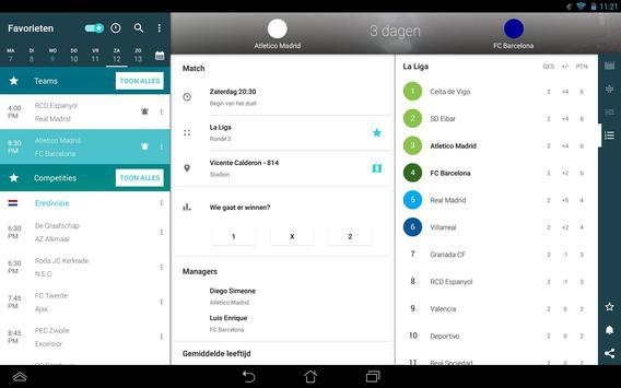 Forza screenshot 8