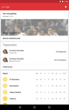 Forza screenshot 11