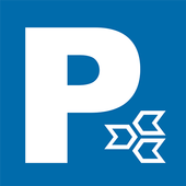 SwappAccess icon