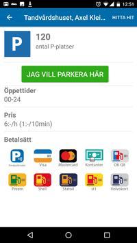 SwappAccess screenshot 3