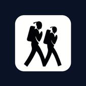 Gotaleden icon