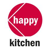 Happy Kitchen Karlstad icon