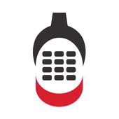 SMS Park icône