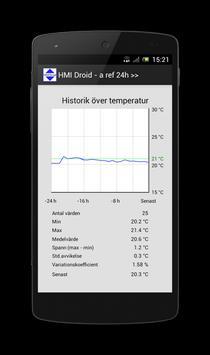 HMI Droid screenshot 5