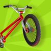 Touchgrind BMX アイコン