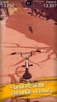 Touchgrind BMX 2 Screenshot 2