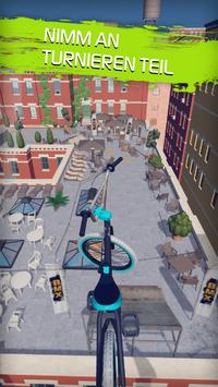 Touchgrind BMX 2 Screenshot 3