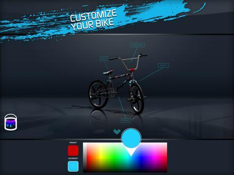 Touchgrind BMX 2 screenshot 9