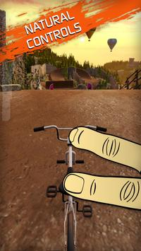 Touchgrind BMX 2 plakat