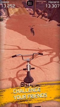 Touchgrind BMX 2 screenshot 2