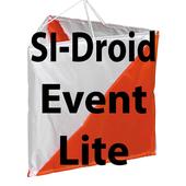 SI-Droid Event Lite icon