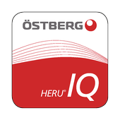 HERU IQ icon