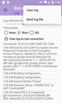 Bitmask screenshot 3
