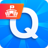 Neues Quizduell! APK