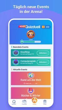 Neues Quizduell! Screenshot 4