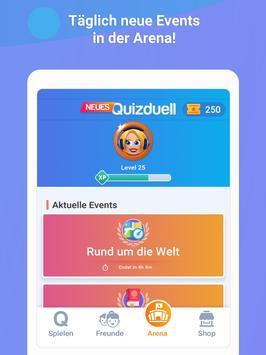 Neues Quizduell! Screenshot 10