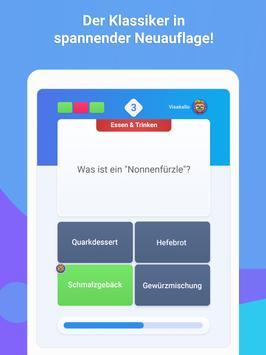Neues Quizduell! Screenshot 12